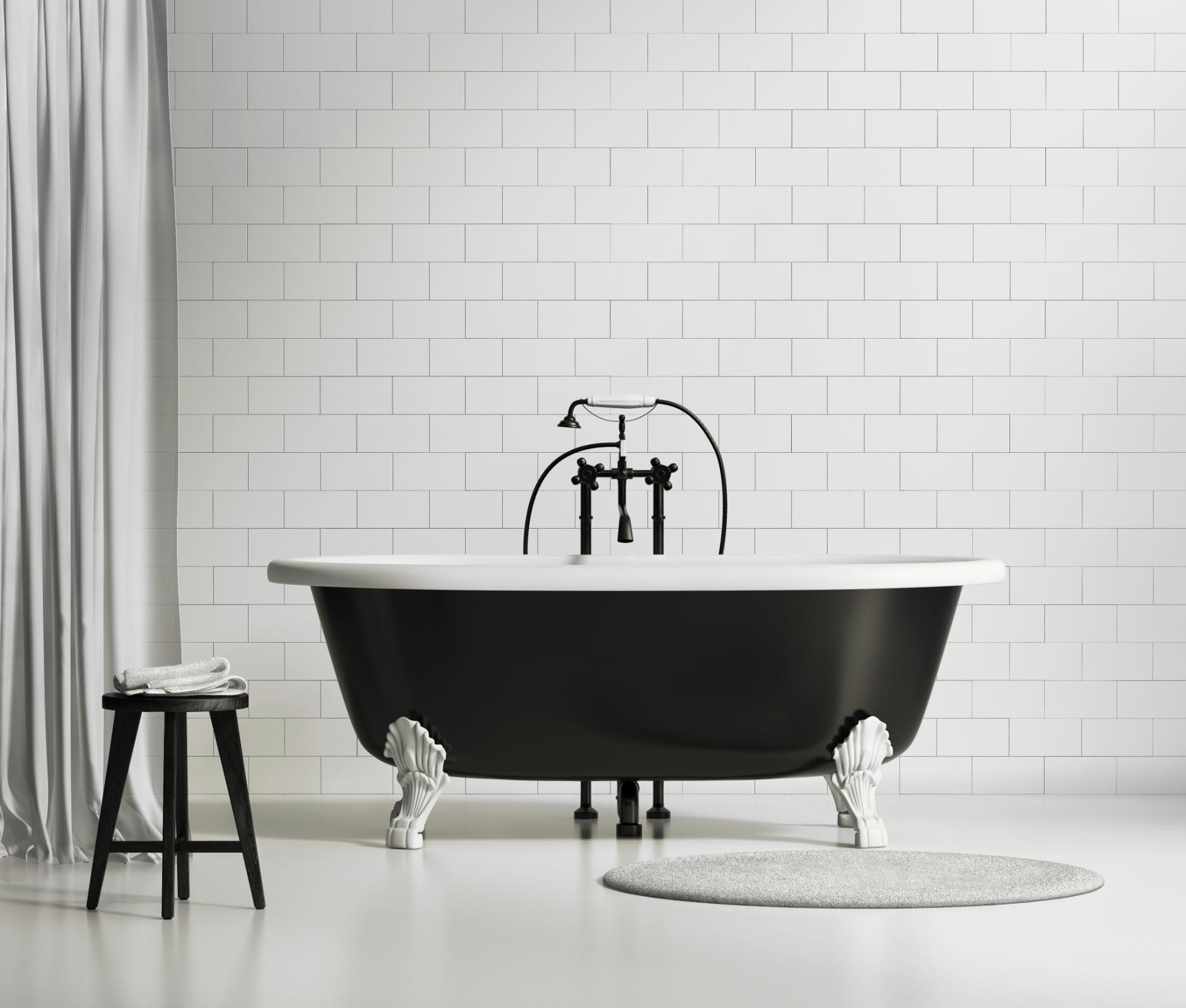 old fashioned bathtub tubethevote - Vintage Tub